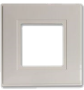 Light Switch Covers or Socket/Switch Surrounds